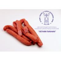 Птицефабрика «Зеленецкая» стала победителем республиканского конкурса «Лучшие товары и услуги Республики Коми» 2021 года!