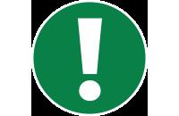 Вниманию контрагентов: изменение реквизитов