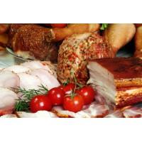 В свинине и мясе птицы птицефабрики «Зеленецкая» запрещённых веществ не обнаружено