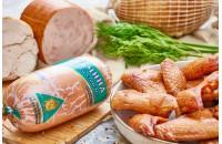 В продукции Зеленецкой птицефабрики не обнаружено антибиотиков и запрещенных веществ